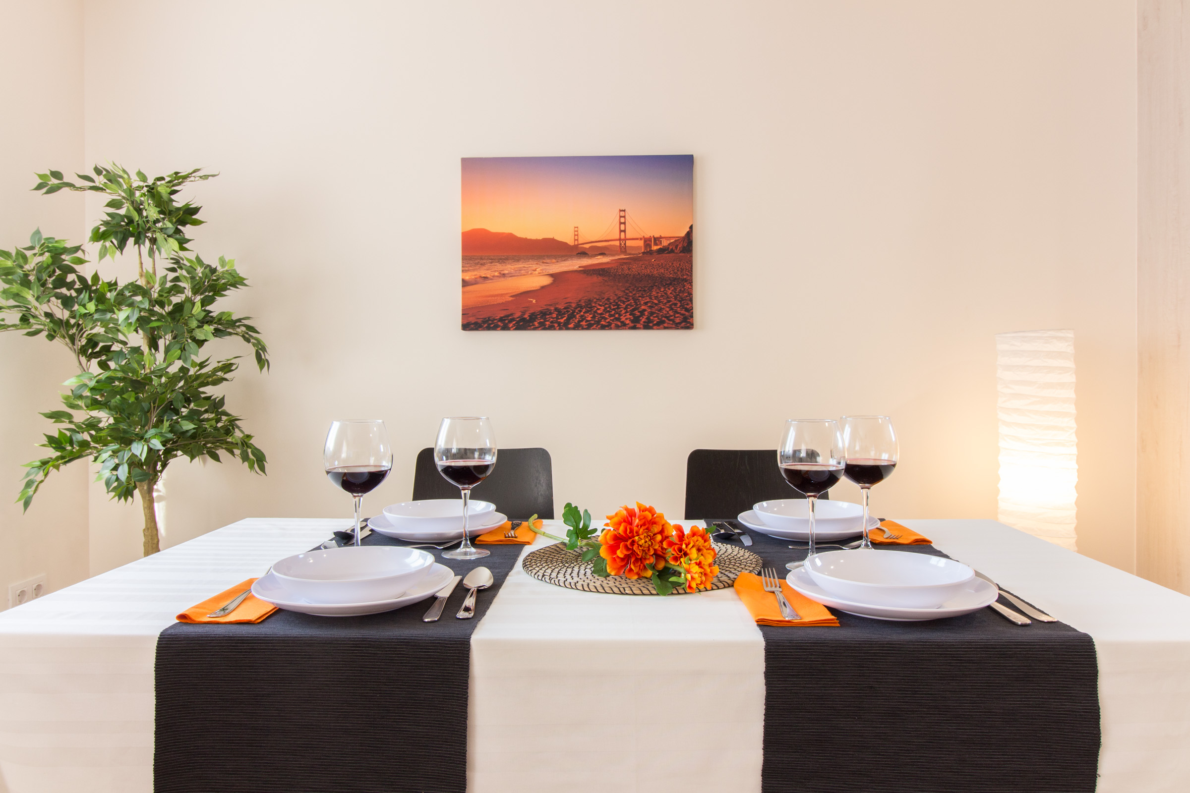 Portfolio impuls home staging - Barcelona home staging ...